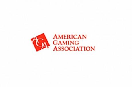 AGA поддерживает онлайн покер, но не онлайн казино