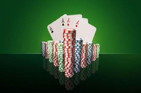 Wywiad z dziennikarzem pokerowym - Jakubem Suszką