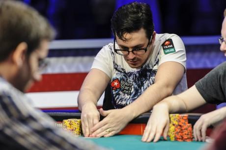 Aukščiausiųjų grynųjų pinigų žaidimų apžvalga. Populiariausi No Limit Hold'em stalai