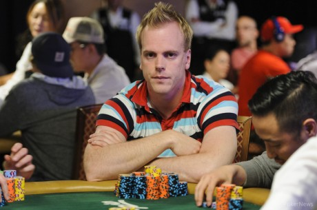 "The Sunday Briefing: Yann ""yadio1111"" Dion Wins Full Tilt $250K Guarantee"
