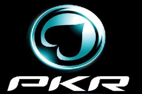 PKR объявил об изменениях в партнерской программе