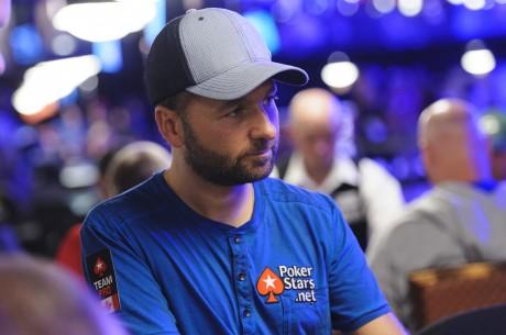 Daniel Negreanu Critica Regras TDA e Fala sobre as WSOP