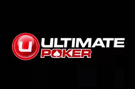 Ultimate Poker буде використовувати рідкісну систему...