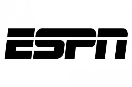 Начинается трансляция 2013 WSOP на ESPN