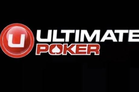 Ultimate Poker отметит 10-миллионную раздачу