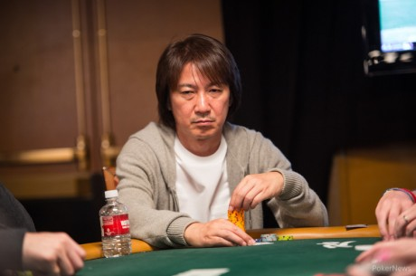 Masa Kagawa Arrested and Charged with Running Android Malware Ring