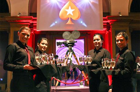 PokerStars промацують грунт у США і готують VIP-вечірки