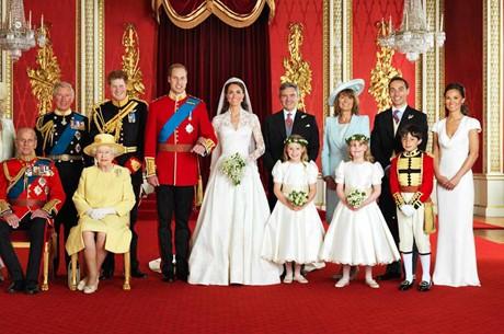 Ставки на дитину королівської родини перевищили 1,5 мільйона доларів