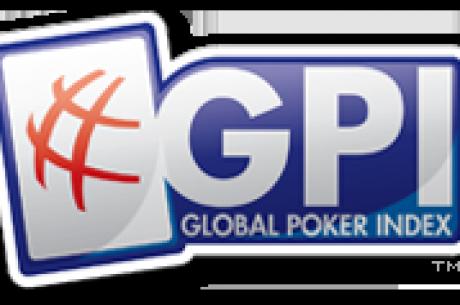 Global Poker Index изменили дизайн своего сайта