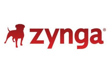 Крок назад для Zynga або відмова від США