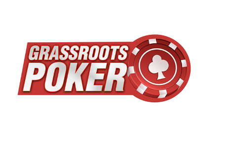 Best of the British Isles: Dave Hulmes of Grassroots Poker
