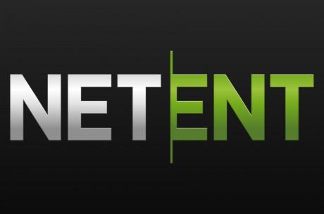 Ladbrokes заключили соглашение с Net Entertainment