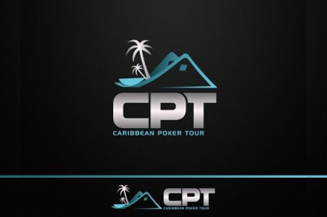 Анонсована нова серія Caribbean Poker Tour