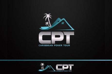 Анонсована нова серія Caribbean Poker Tour