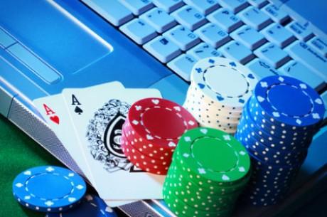 Internetinis pokeris bus uždraustas Bulgarijoje?