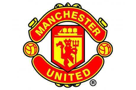 Для фанатів команди Манчестер Юнайтед буде...