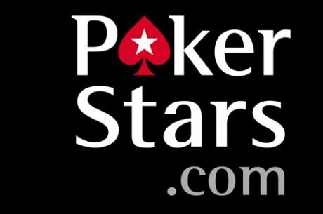Покер в Болгарии: все участники турнира Eureka! не...