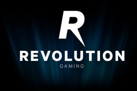 Новое разделение игроков в сети Revolution