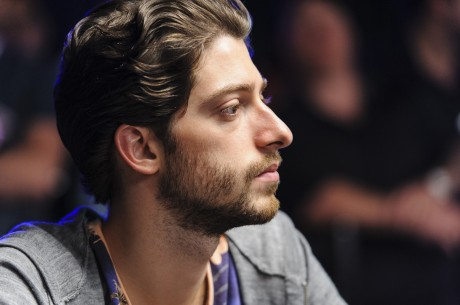 Global Poker Index: Kurganov Entra Top 10 de GPI 300; POY Race sin cambios