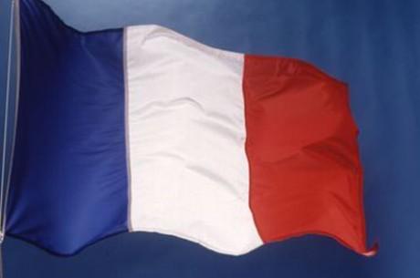 PokerStars і Winamax ведуть боротьбу за перше місце у Франції