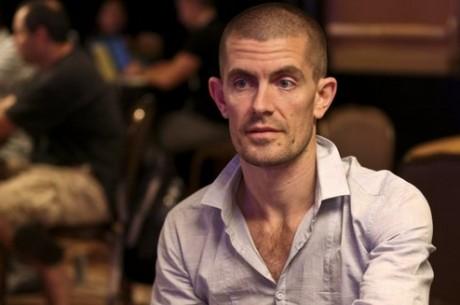 Гас Хансен програв 10.4 мільйона доларів за кар'єру на...