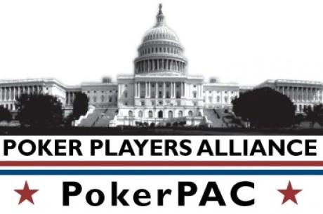 Негативное отношение к Ассоциации игроков в покер...