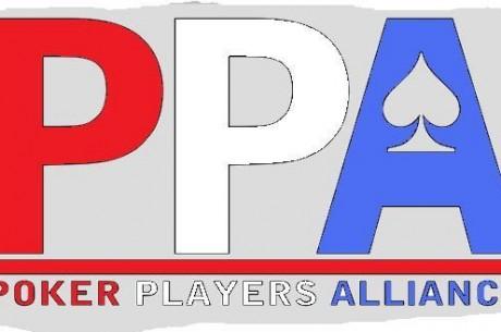 Негативне ставлення до спільноти покерних гравців...