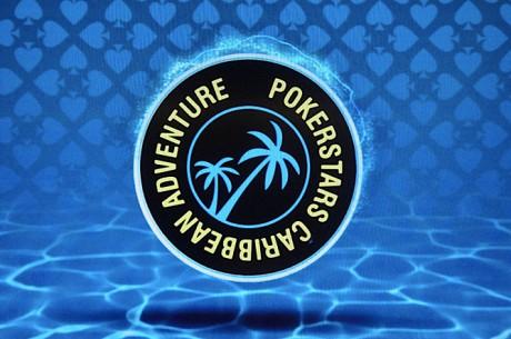 PokerStars оголосили про запуск мега-сателітів на 2014 PCA