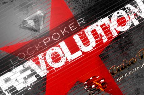 Lock Poker відкрили свій власний форум і припинили...