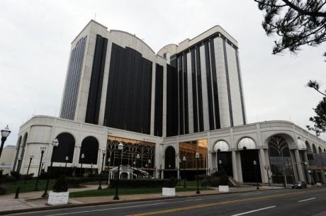 PokerStars официально заявили об отказе от идеи покупки...