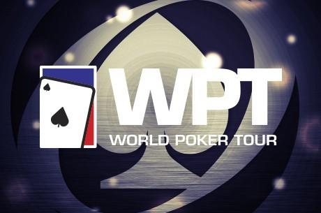 WPT на канале FSN: Гран-при Венеции, часть 3