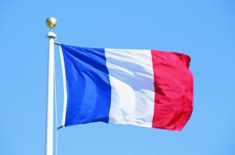 Покерные операторы во Франции стали терять меньше...