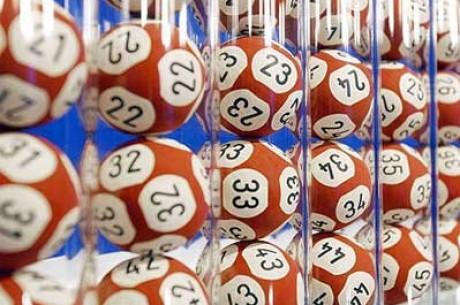 Джекпот лотереи Powerball достиг суммы в $400 миллионов