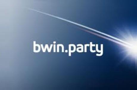 Колишній керівник PokerStars став працювати з Bwin.party
