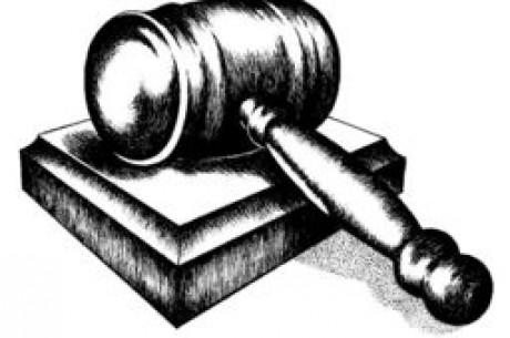 Скасовано вирок у справі США-проти-ДіКрістіна