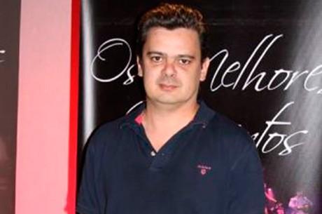 Paulo Baganha Vence Etapa #8 PokerStars Solverde Season