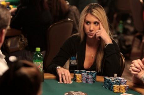 Poker Strategy: parliamo dello squeeze