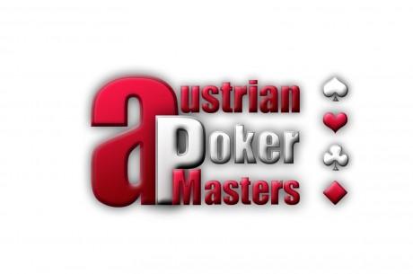 Wer wird Österreichischer Poker-Staatsmeister 2013?