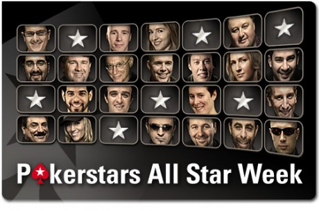 TPirahna включен в Зал cлавы PokerStars