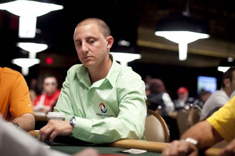 Ask the Editor with PokerNews' Donnie Peters