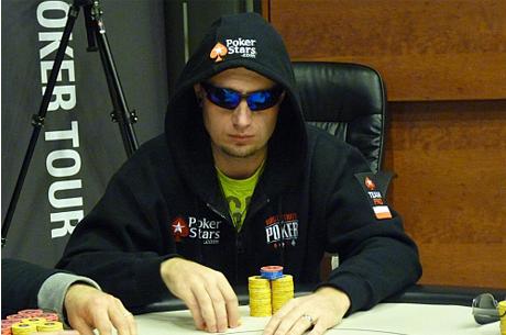 Regulacja pokera w Polsce - powołają zespół sejmowy