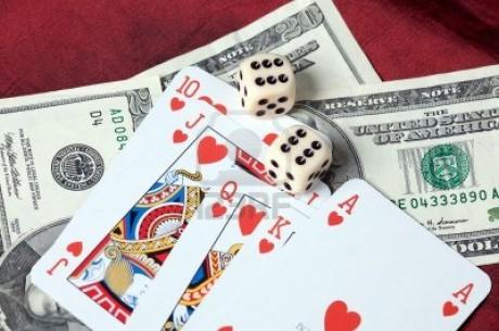 Lietuviai sustoti nežada - internetiniuose turnyruose vakar bendrai laimėjo apie $30,000