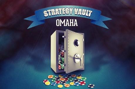 Como Jogar Omaha por Sarah Grant