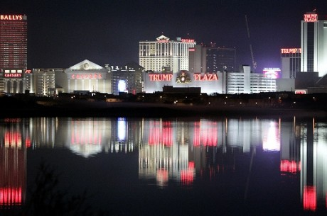 Inside Gaming: Atlantic City's Woes, Wynn vs. the Boston Mayor, and Versace in Macau