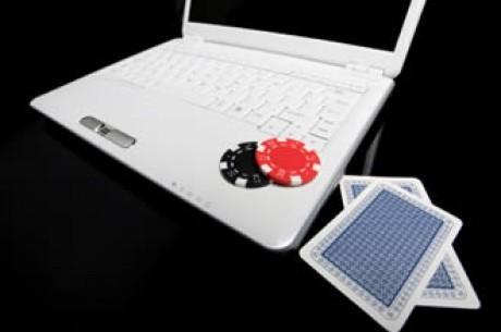 Легалізація онлайн покеру в Каліфорнії...