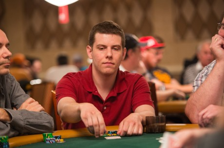 PokerNews Podcast Episódio #176: Número 6 com Ari Engel