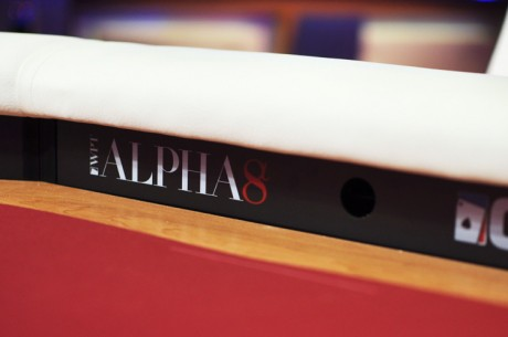 Five Thoughts: $10 Million Guarantee Smashed, Alpha8, Ultimate Poker, and More