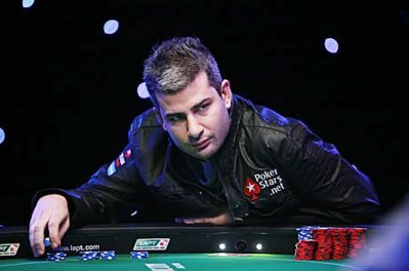 La historia de los latinoamericanos en el European Póker Tour