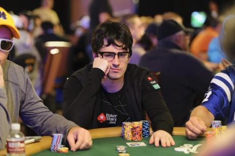 Haxton & Galfond Tiveram Sábado Em Cheio na Full Tilt Poker