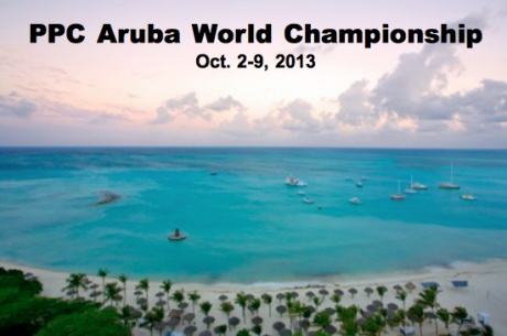 PokerNews and the Players Poker Championship Announce Partnership for PPC Aruba